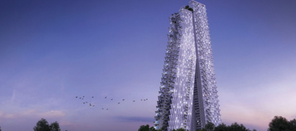 3 Bedrooms, Apartment, For sale, Altair Colombo, Sir James Pieris Mawatha, 2 Bathrooms, Listing ID 1016, Colombo, Sri Lanka,