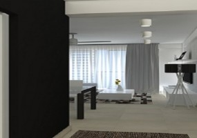 3 Bedrooms, Apartment, Sold, ISLES RESIDENCE 2, Dheefram Goalhi, Fourth Floor, 3 Bathrooms, Listing ID 1196, Male\' City, Maldives,