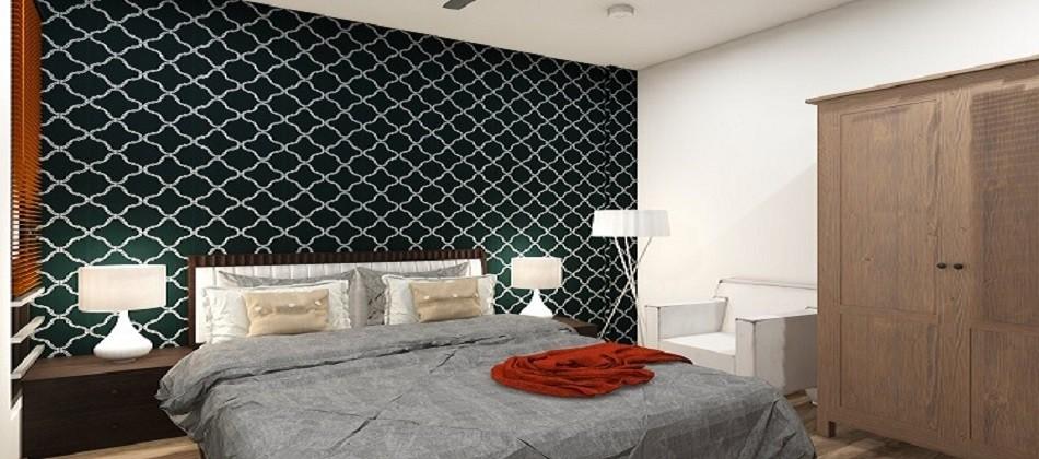 2 Bedrooms, Apartment, Sold, ISLES RESIDENCE 2, Dheefram Goalhi, Sixth Floor, 2 Bathrooms, Listing ID 1189, Male\' City, Maldives,
