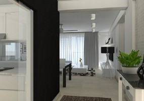 3 Bedrooms, Apartment, Sold, ISLES RESIDENCE 2, Dheefram Goalhi, Seventh Floor, 3 Bathrooms, Listing ID 1188, Male\' City, Maldives,