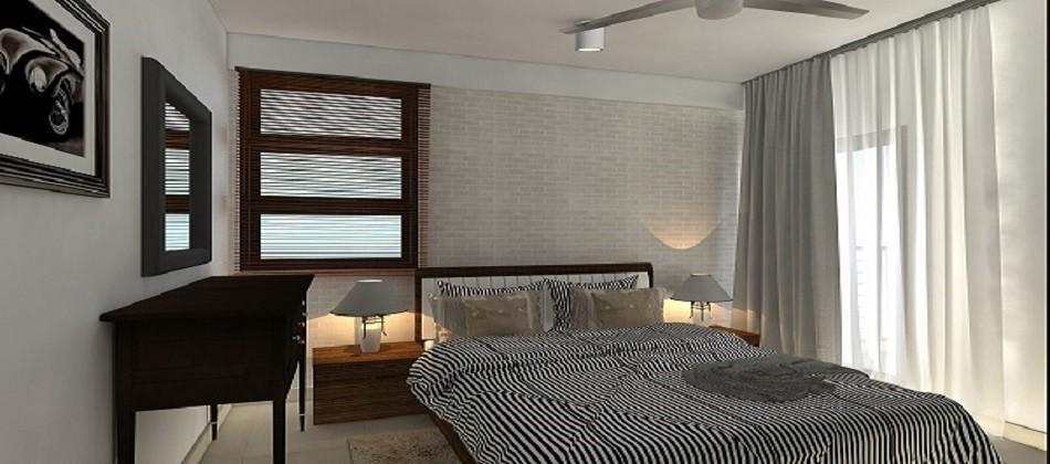 3 Bedrooms, Apartment, Sold, ISLES RESIDENCE 2, Dheefram Goalhi, Seventh Floor, 3 Bathrooms, Listing ID 1188, Male\' City, Maldives,