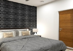 2 Bedrooms, Apartment, Sold, ISLES RESIDENCE 2, Dheefram Goalhi, Eighth Floor, 2 Bathrooms, Listing ID 1187, Male\' City, Maldives,