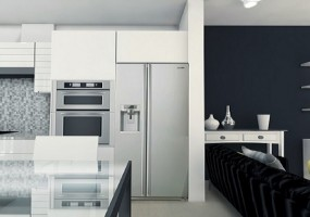 2 Bedrooms, Apartment, For sale, ISLES RESIDENCE 2, Eighth Floor, 2 Bathrooms, Listing ID 1185, Male\' City, Maldives,